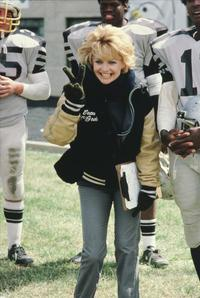 Wildcats - 8 x 10 Color Photo #19