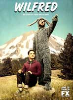 Wilfred (TV)