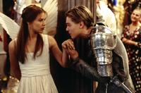 William Shakespeare's Romeo and Juliet - 8 x 10 Color Photo #10