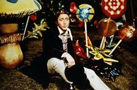 Willy Wonka & the Chocolate Factory - 8 x 10 Color Photo #2