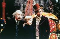 Willy Wonka & the Chocolate Factory - 8 x 10 Color Photo #5