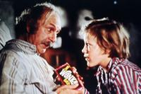 Willy Wonka & the Chocolate Factory - 8 x 10 Color Photo #6
