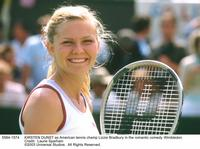 Wimbledon - 8 x 10 Color Photo #1