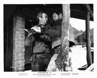 Winchester '73 - 8 x 10 B&W Photo #1