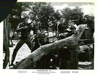Winchester '73 - 8 x 10 B&W Photo #6