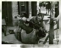 Winchester '73 - 8 x 10 B&W Photo #10