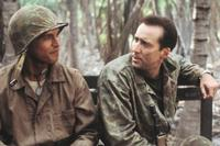 Windtalkers - 8 x 10 Color Photo #11