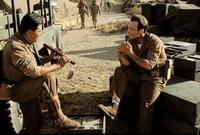 Windtalkers - 8 x 10 Color Photo #12