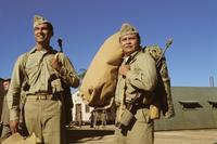 Windtalkers - 8 x 10 Color Photo #15