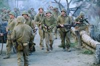Windtalkers - 8 x 10 Color Photo #18
