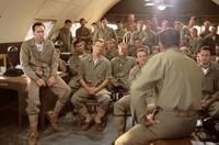 Windtalkers - 8 x 10 Color Photo #21