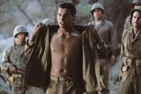 Windtalkers - 8 x 10 Color Photo #30