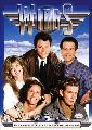 Wings (TV) - 27 x 40 TV Poster - Style A