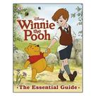 Winnie the Pooh - Winnie the Pooh: The Essential Guide Book