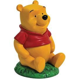 Winnie the Pooh - Mini-Statue
