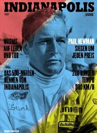 Winning - 27 x 40 Movie Poster - Style C