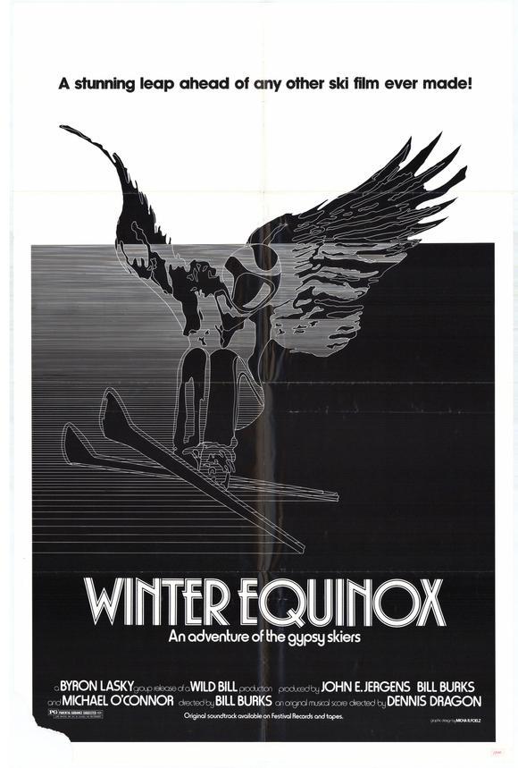 Equinox Film