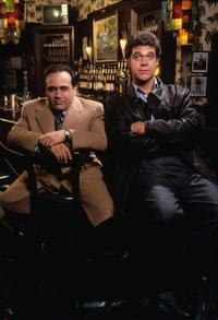 Wise Guys - 8 x 10 Color Photo #1