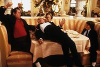 Wise Guys - 8 x 10 Color Photo #3