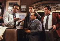 Wise Guys - 8 x 10 Color Photo #4