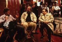 Wise Guys - 8 x 10 Color Photo #7