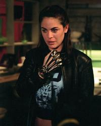 Witchblade - 8 x 10 Color Photo #3
