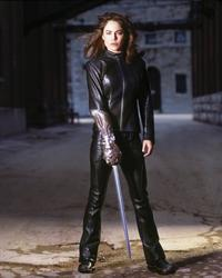 Witchblade - 8 x 10 Color Photo #5