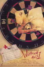 Withnail and I - 11 x 17 Movie Poster - Style A