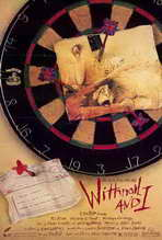 Withnail and I - 27 x 40 Movie Poster