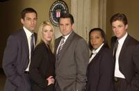 Without a Trace (TV) - 8 x 10 Color Photo #003