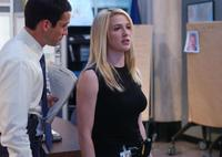Without a Trace (TV) - 8 x 10 Color Photo #011