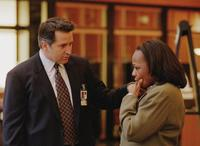 Without a Trace (TV) - 8 x 10 Color Photo #030
