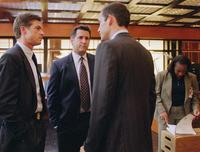 Without a Trace (TV) - 8 x 10 Color Photo #031