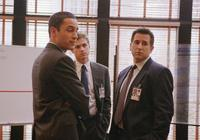 Without a Trace (TV) - 8 x 10 Color Photo #032