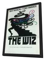 Wiz, The (Broadway)