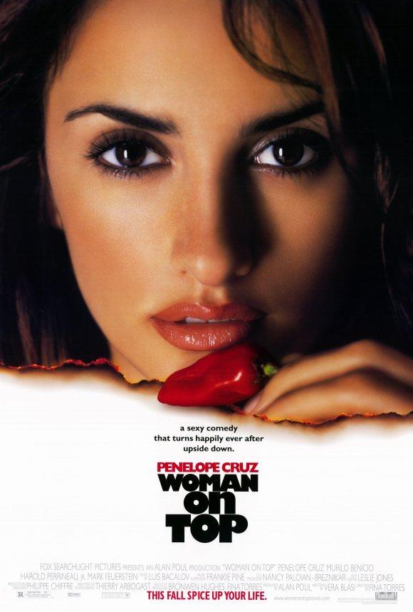 solomio sex chat sexfilm