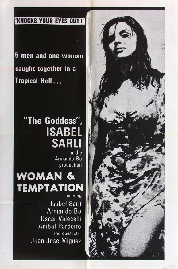 Women in Temptation movie