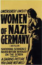 Women of Nazi Germany