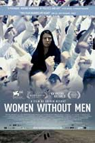 Women Without Men - 11 x 17 Movie Poster - Style A