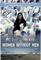 Women Without Men - 27 x 40 Movie Poster - Style A