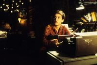 Wonder Boys - 8 x 10 Color Photo #1