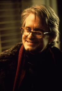 Wonder Boys - 8 x 10 Color Photo #7
