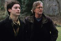 Wonder Boys - 8 x 10 Color Photo #9