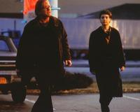Wonder Boys - 8 x 10 Color Photo #15