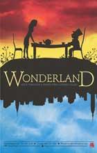 Wonderland (Broadway)