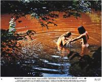 Woodstock - 8 x 10 Color Photo #1