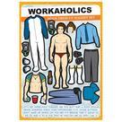 Workaholics TV