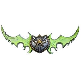 World of Warcraft - Warglaive of Azzinoth Sword