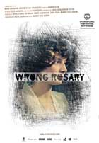 Wrong Rosary - 27 x 40 Movie Poster - Style B