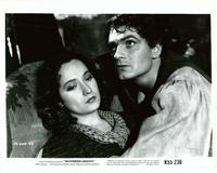 Wuthering Heights - 8 x 10 B&W Photo #5